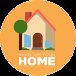 Register A Home